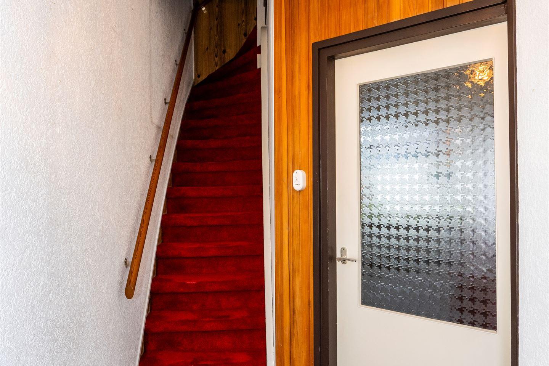 Bekijk foto 3 van Kogerstraat 51