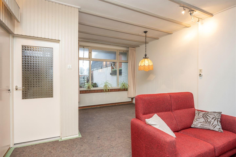 Bekijk foto 5 van Kogerstraat 51