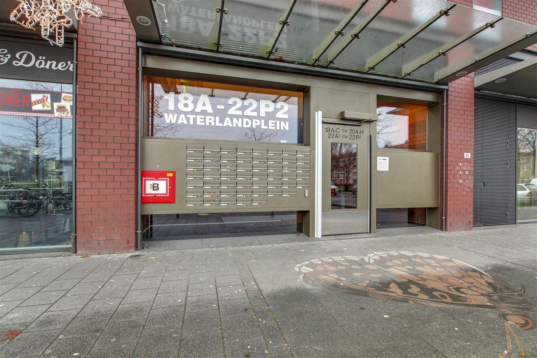 Bekijk foto 2 van Waterlandplein 22 L I