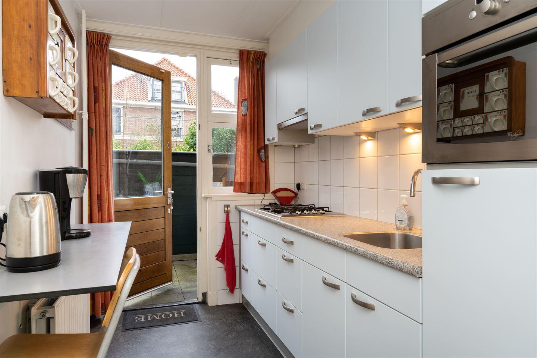 Bekijk foto 3 van Jan Steenstraat 1