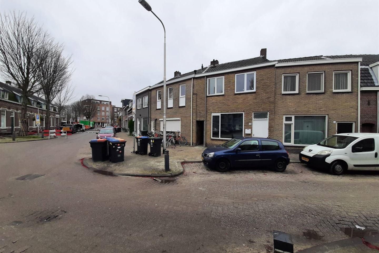 View photo 2 of Nieuwstraat 89