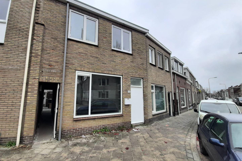 View photo 1 of Nieuwstraat 89