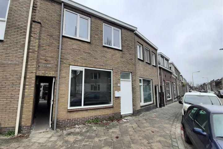 Nieuwstraat 89
