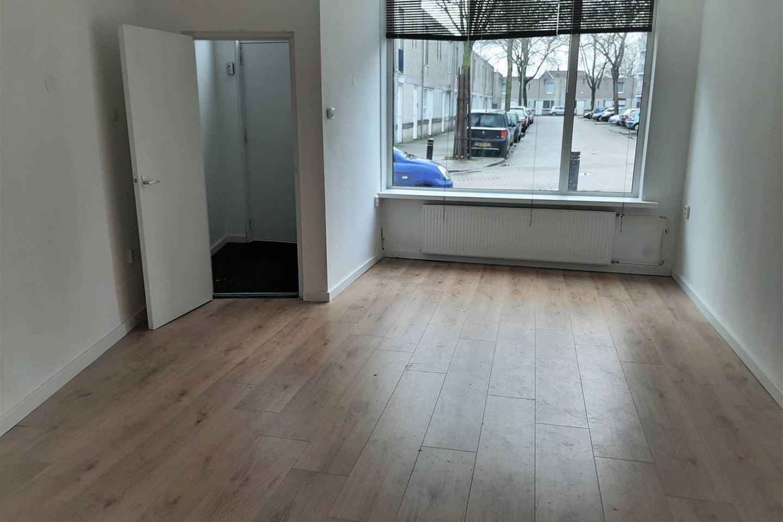View photo 4 of Nieuwstraat 89
