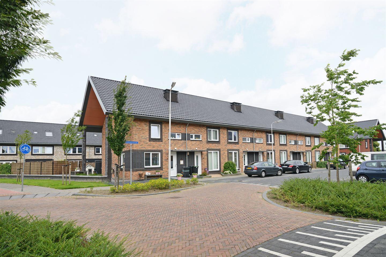 Bekijk foto 4 van Leeuwenhorststraat 29