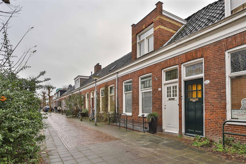 Bekijk foto 5 van Ooster Badstraat 25