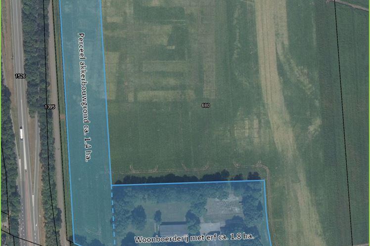 Bekijk foto 2 van Oostwoldjerweg 2 a