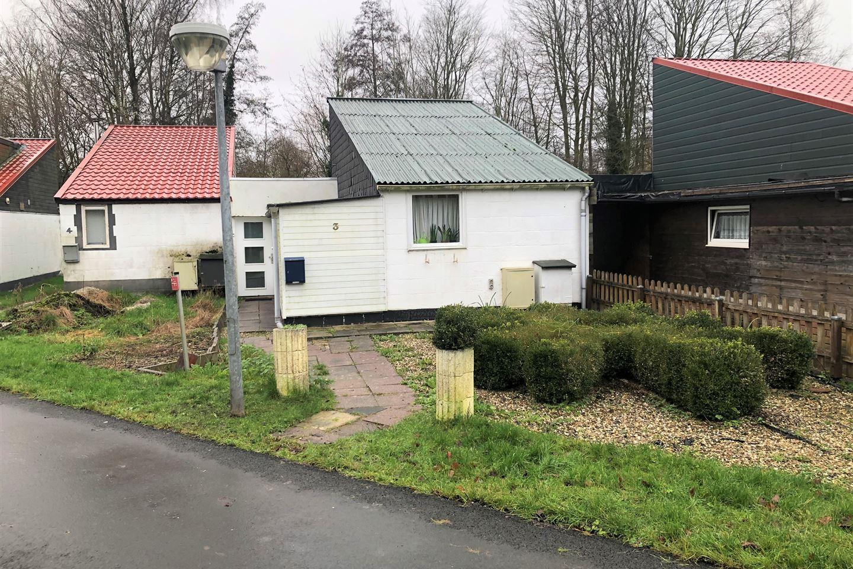 Bekijk foto 1 van Buitenplaats 3