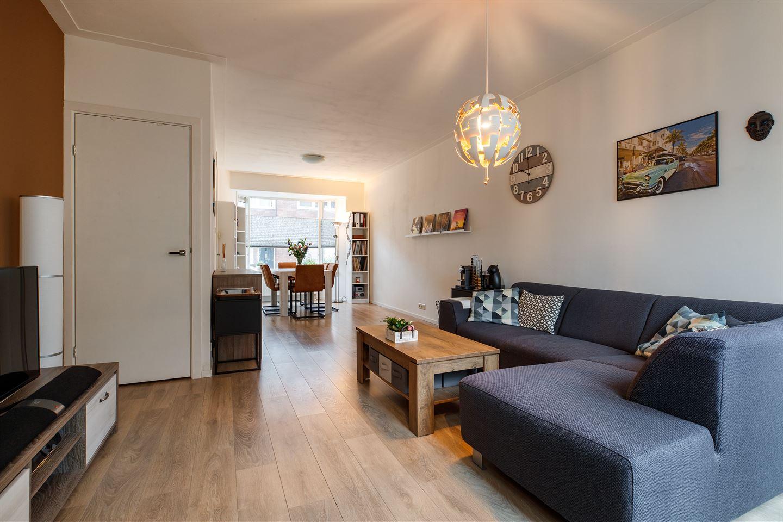 Bekijk foto 3 van Cornelis Dirkszstraat 35