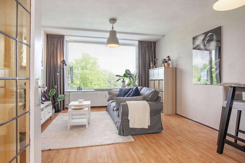 Bekijk foto 2 van Langenhorst 311
