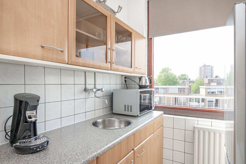 Bekijk foto 3 van Langenhorst 311