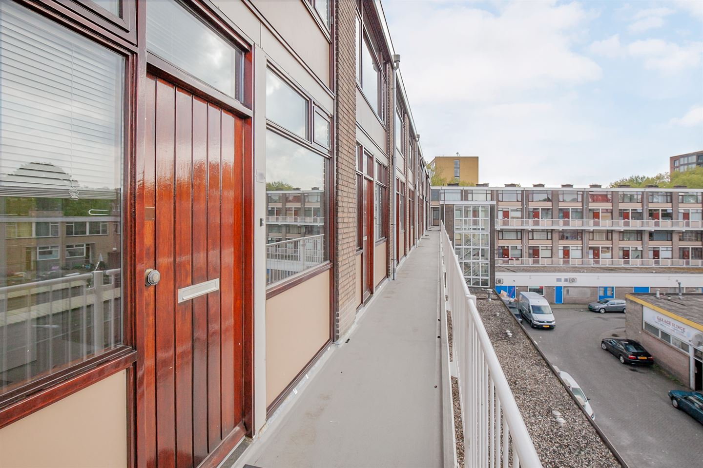Bekijk foto 5 van Langenhorst 311