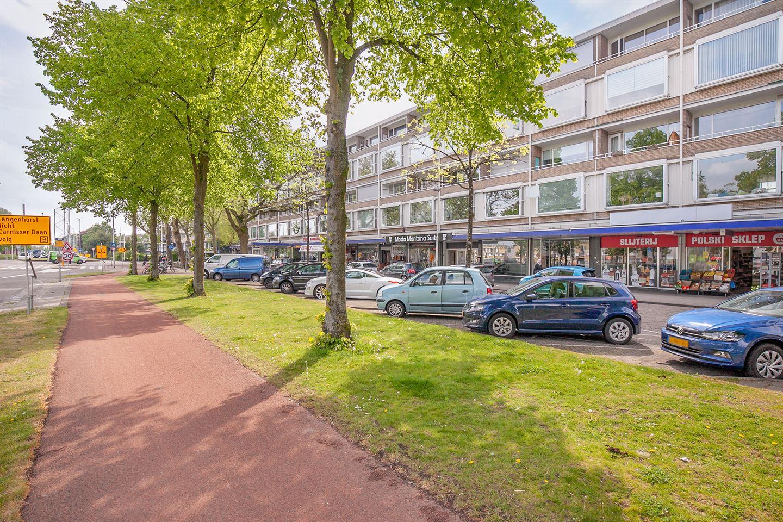 Bekijk foto 1 van Langenhorst 311