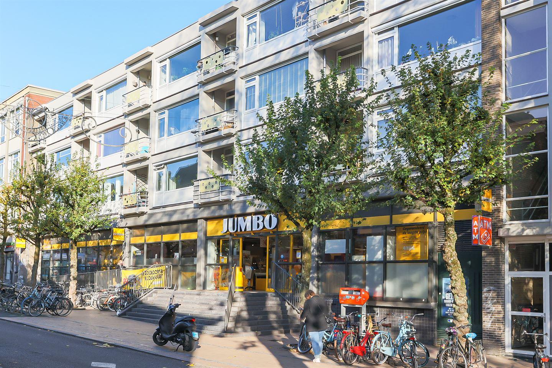 View photo 1 of Oosterstraat 66