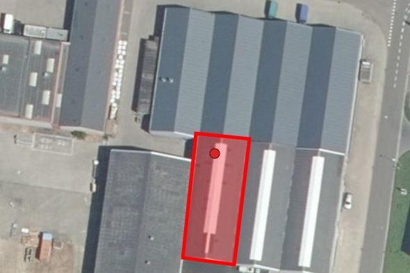 Bekijk foto 1 van Fabrieksstraat 8 a