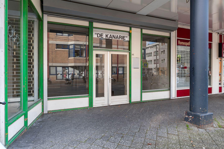 Bekijk foto 5 van Van Limburg Stirumstraat 48