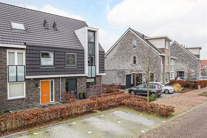 Rijnlanderlaan 4