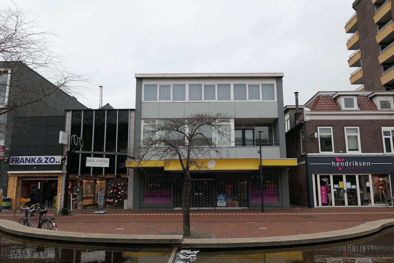Bekijk foto 3 van Hoofdstraat 135