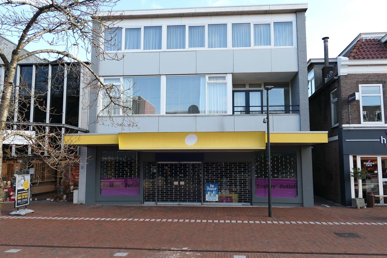 Bekijk foto 1 van Hoofdstraat 135