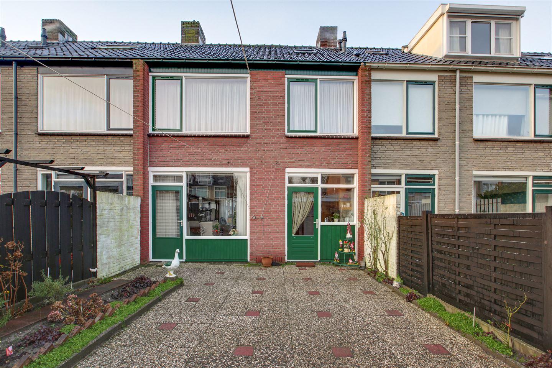 Bekijk foto 2 van Belgiëlaan 14