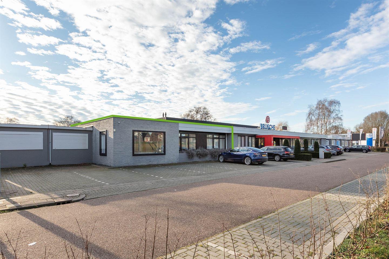 Bekijk foto 4 van Sniederhof 13 I