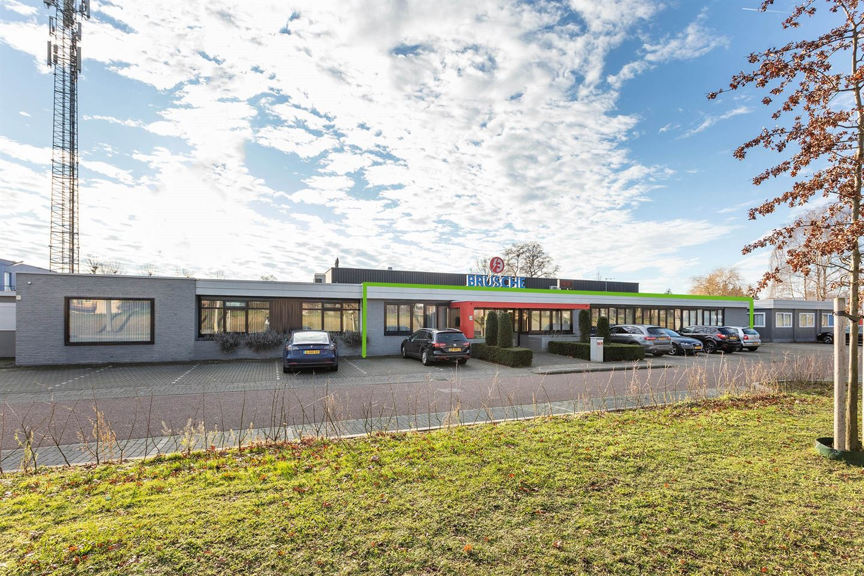 Bekijk foto 4 van Sniederhof 13 II