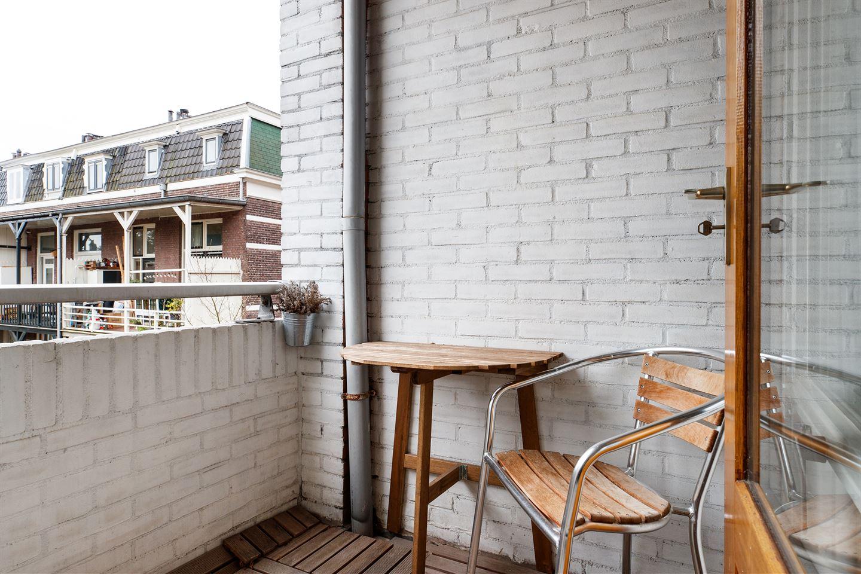 Bekijk foto 3 van M.A. de Ruyterstraat 38