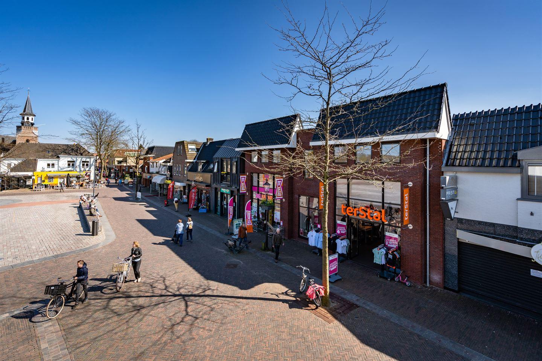 Bekijk foto 3 van Dorpsstraat 35