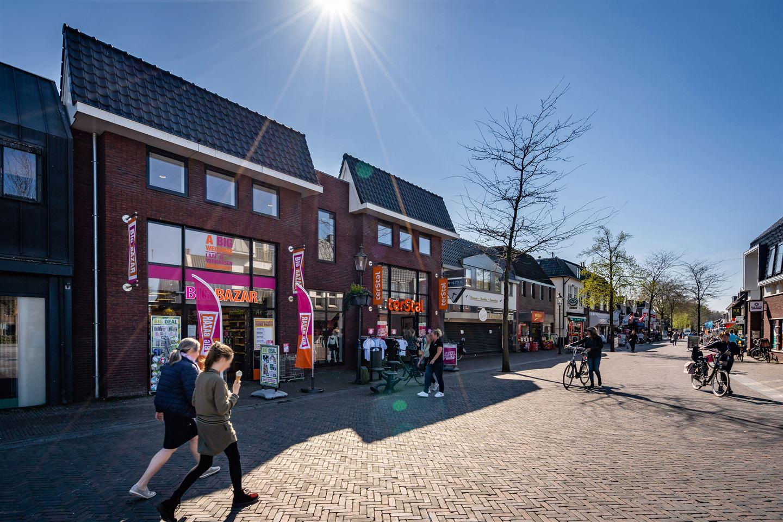 Bekijk foto 2 van Dorpsstraat 35