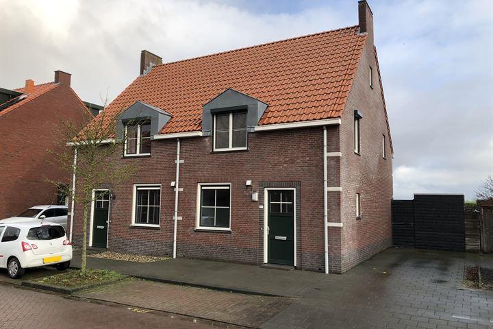Kruithuisstraat 71