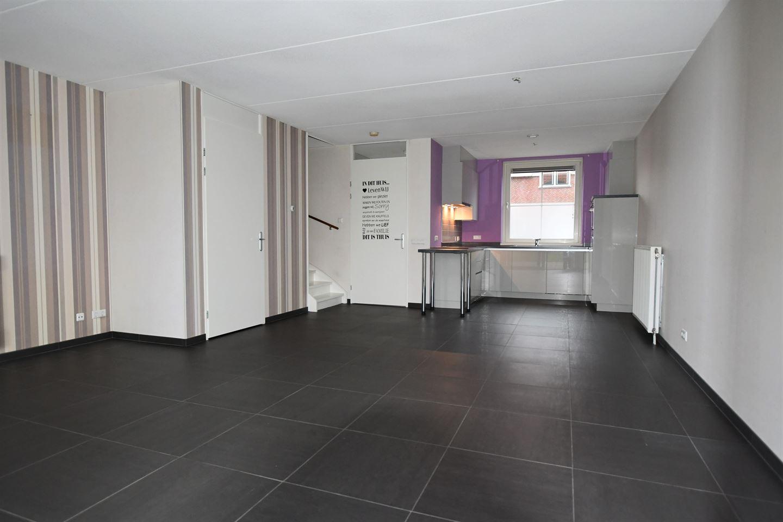 Bekijk foto 3 van Kruithuisstraat 71