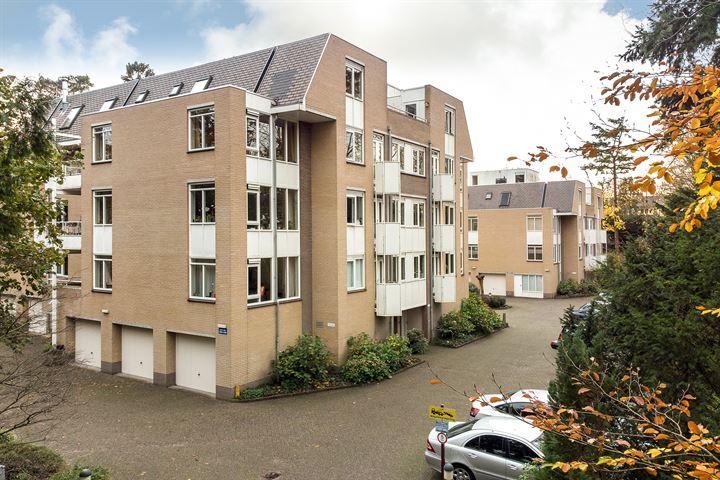 Utrechtseweg 36 -2