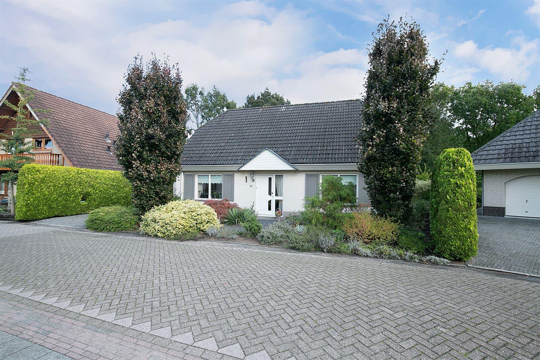 View photo 4 of Knolgroenakker 17