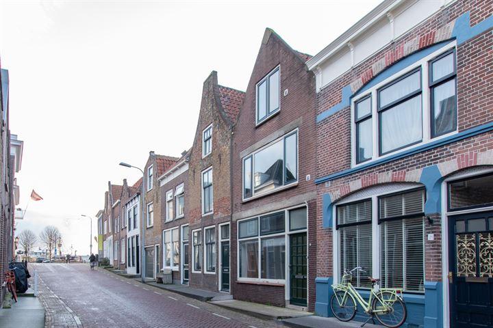 Hoofdpoortstraat 19