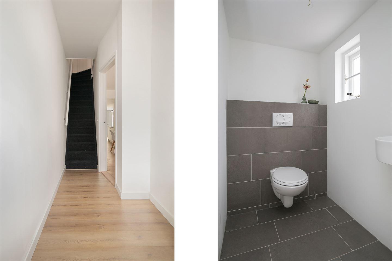 Bekijk foto 2 van Van de Coulsterstraat 49