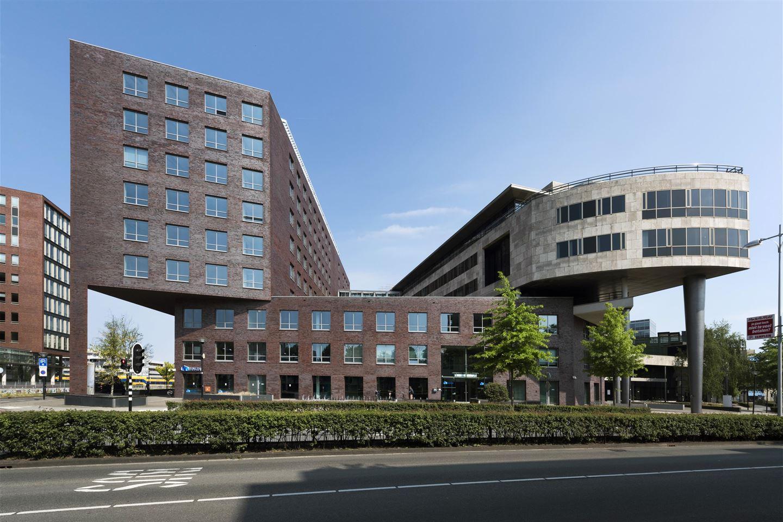 Bekijk foto 3 van Van Asch van Wijckstraat 55 F