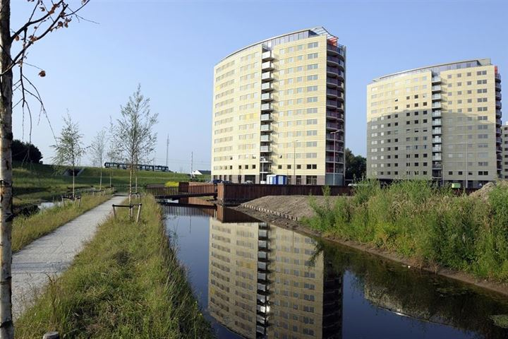Backershagen 450