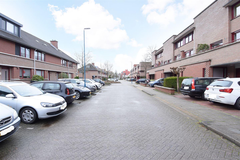 Bekijk foto 2 van Wengéhout 20
