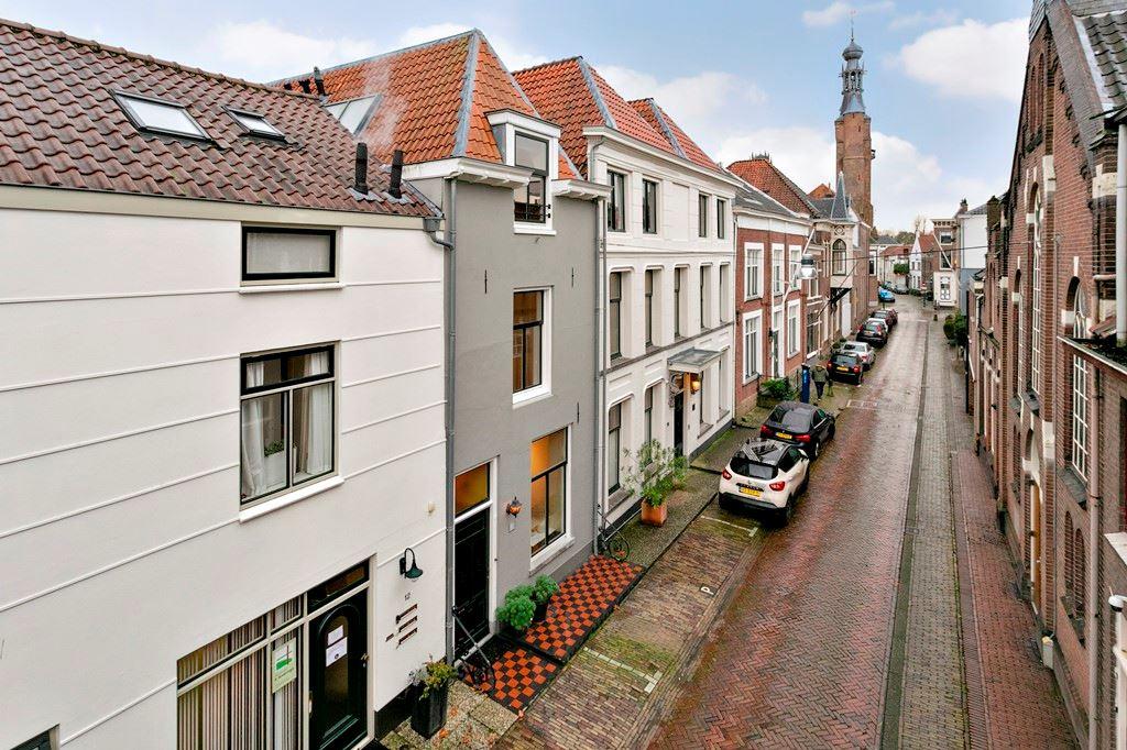 Bekijk foto 2 van Korte Steigerstraat 10