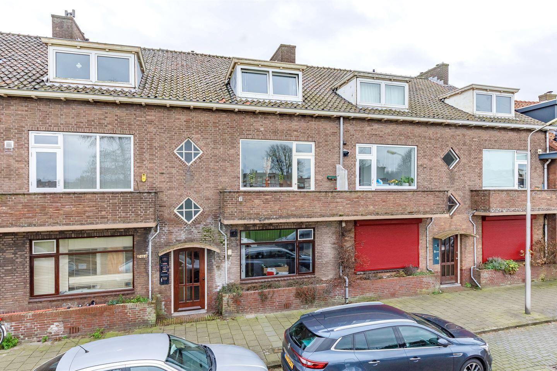 Bekijk foto 1 van Lorentzstraat 44