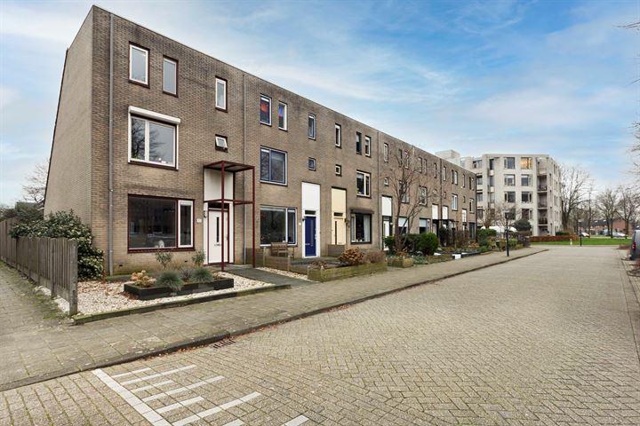 Wagenstraat 32