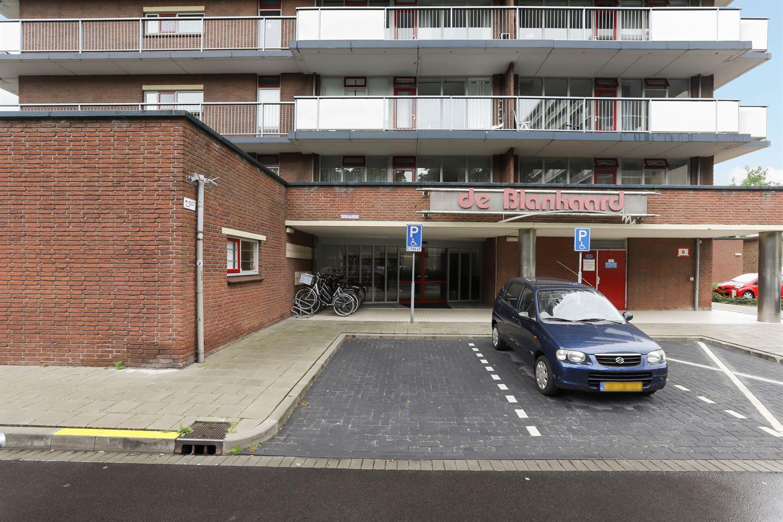 Bekijk foto 4 van Dunantstraat 1273