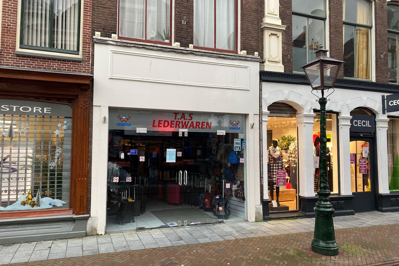 Bekijk foto 2 van Haarlemmerstraat 37