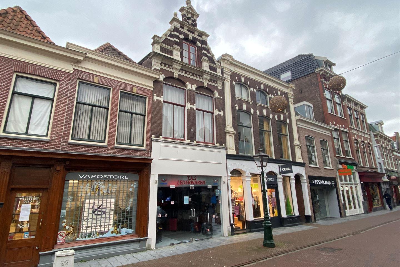 Bekijk foto 3 van Haarlemmerstraat 37