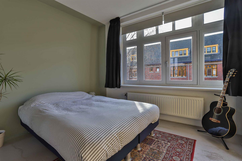 Bekijk foto 4 van Gerbrand Bakkerstraat 95 a