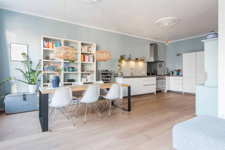 Bekijk foto 3 van Nicolaas Witsenstraat 19 -B