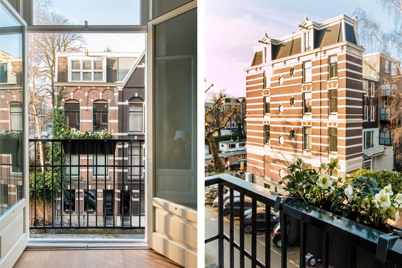 Bekijk foto 4 van Nicolaas Witsenstraat 19 -B