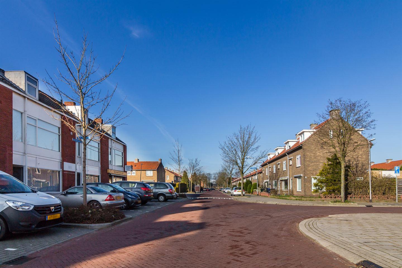 Bekijk foto 4 van Karel Doormanlaan 42