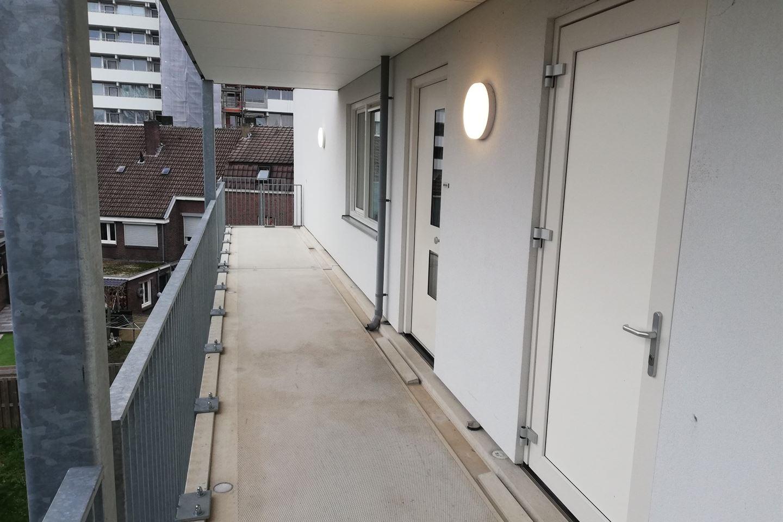 Bekijk foto 3 van Schandelermolenweg 14 a