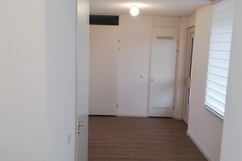 Bekijk foto 5 van Schandelermolenweg 14 a